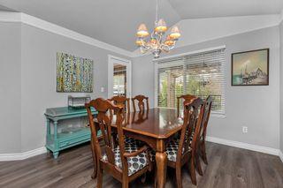 "Photo 5: 11524 CREEKSIDE Street in Maple Ridge: Cottonwood MR House for sale in ""GILKER HILL ESTATES"" : MLS®# R2555400"