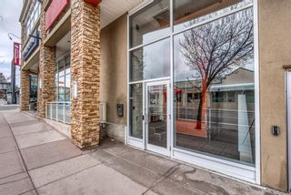 Photo 23: 611 3410 20 Street SW in Calgary: South Calgary Apartment for sale : MLS®# A1090380