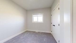 Photo 28: 19708 28 Avenue in Edmonton: Zone 57 House for sale : MLS®# E4266373
