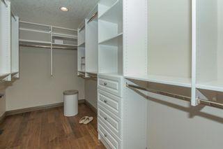 Photo 37: 26 cranleigh Manor SE in Calgary: Cranston Detached for sale : MLS®# A1083128
