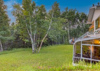 Photo 43: 258040 1240 Drive W: Rural Foothills County Detached for sale : MLS®# A1133554
