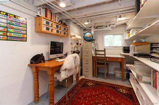 Photo 29: 2755 Belmont Ave in VICTORIA: Vi Oaklands House for sale (Victoria)  : MLS®# 839504