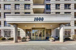 Photo 2: 715 1000 N The Esplanade Road in Pickering: Town Centre Condo for sale : MLS®# E5166639