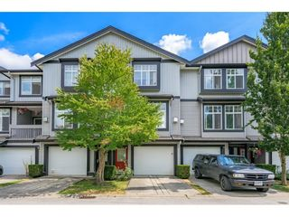 """Photo 26: 9 18828 69 Avenue in Surrey: Clayton Townhouse for sale in """"STARPOINT"""" (Cloverdale)  : MLS®# R2607853"""