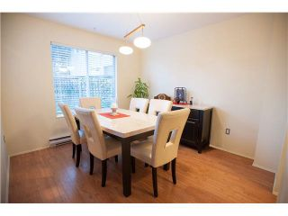"Photo 3: 407 65 FIRST Street in New Westminster: Downtown NW Condo for sale in ""KINNAIRD PLACE"" : MLS®# V1114437"