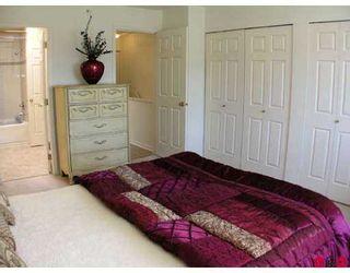 "Photo 7: 18 8930 WALNUT GROVE Drive in Langley: Walnut Grove Townhouse for sale in ""Highland Ridge"" : MLS®# F2718678"