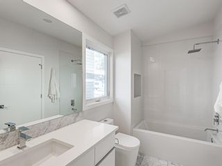 Photo 34: 5327 Carney Road NW in Calgary: Charleswood Detached for sale : MLS®# A1049468