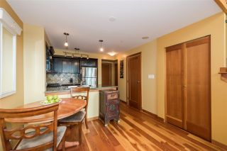 """Photo 26: 509 10 RENAISSANCE Square in New Westminster: Quay Condo for sale in """"MURANO LOFTS"""" : MLS®# R2177517"""