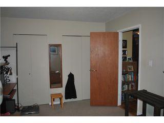 Photo 17: 40290 GARIBALDI WY in Squamish: Garibaldi Estates House for sale : MLS®# V1090939