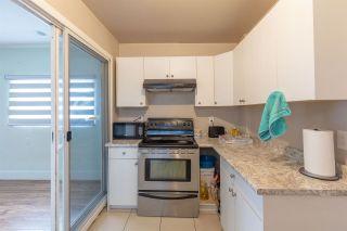 Photo 20: 12755 113B Avenue in Surrey: Bridgeview House for sale (North Surrey)  : MLS®# R2460156