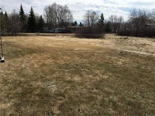 Photo 3: 40 Crocus Bay in St Laurent: RM of St Laurent Residential for sale (R19)  : MLS®# 1811217