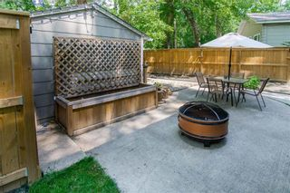 Photo 32: 235 Wildwood A Park in Winnipeg: Wildwood Residential for sale (1J)  : MLS®# 202014064