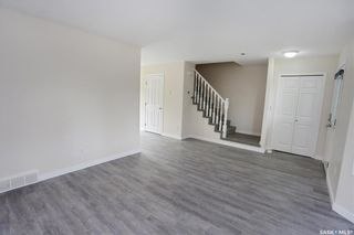 Photo 6: 131B 113th Street West in Saskatoon: Sutherland Residential for sale : MLS®# SK778904