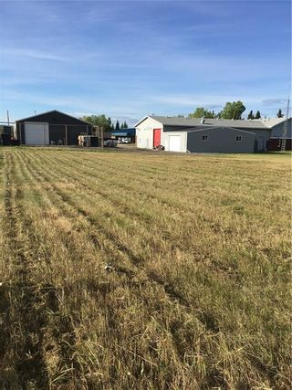 Photo 9: 415 Main Street NE: Turner Valley Commercial Land for sale : MLS®# A1131402