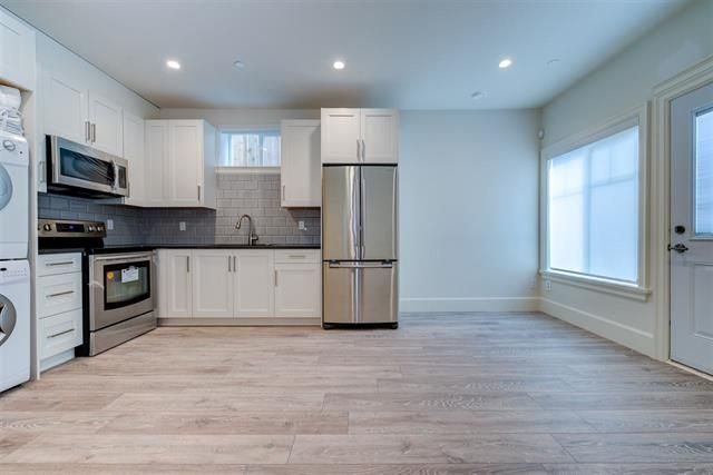 Photo 16: Photos: 2722 W 22ND AV in VANCOUVER: Arbutus House for sale (Vancouver West)  : MLS®# V1143669