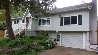 """Photo 5: 511 CHAPMAN Avenue in Coquitlam: Coquitlam West House for sale in """"OAKDALE/COQUITLAM WEST"""" : MLS®# R2548785"""