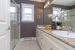 Photo 19: 3737 Cornus Crt in : La Happy Valley House for sale (Langford)  : MLS®# 874274
