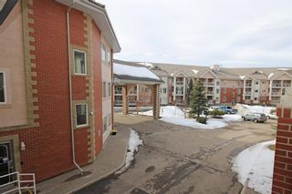 Photo 14: 260 223 Tuscany Springs Boulevard NW in Calgary: Tuscany Apartment for sale : MLS®# A1075768