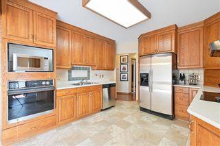 Photo 18: 81 Lawndale Avenue in Winnipeg: Norwood Flats Residential for sale (2B)  : MLS®# 202122518