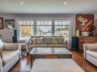 Photo 14: 805 Gaetjen St in : PQ Parksville House for sale (Parksville/Qualicum)  : MLS®# 868704