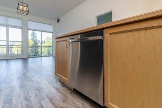 Photo 10: 348 10403 122 Street in Edmonton: Zone 07 Condo for sale : MLS®# E4264331