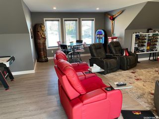 Photo 24: 1732 Centennial Crescent in North Battleford: College Heights Residential for sale : MLS®# SK870379