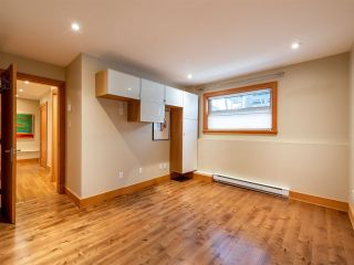 """Photo 10: 21 6125 EAGLE Drive in Whistler: Whistler Cay Heights Townhouse for sale in """"Smoketree"""" : MLS®# R2597965"""