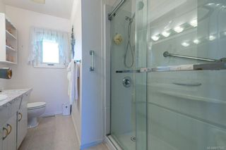 Photo 22: 243 Beach Dr in : CV Comox (Town of) House for sale (Comox Valley)  : MLS®# 877183