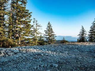 Photo 25: Proposed Lot 1 Clarkson Pl in : Sk Broomhill Land for sale (Sooke)  : MLS®# 850311