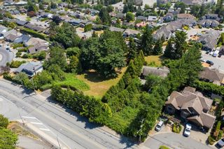 Photo 35: 35176 MARSHALL Road in Abbotsford: Abbotsford East House for sale : MLS®# R2602870