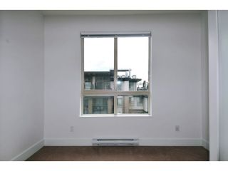 "Photo 8: 502 7478 BYRNEPARK Walk in Burnaby: South Slope Condo for sale in ""GREEN"" (Burnaby South)  : MLS®# V1056638"