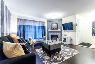 Photo 5: 59 2351 PARKWAY Boulevard in Coquitlam: Westwood Plateau Townhouse for sale : MLS®# R2143123