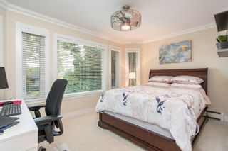 Photo 17: 51 E 42ND Avenue in Vancouver: Main House for sale (Vancouver East)  : MLS®# R2544005
