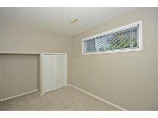 Photo 16: 44 SAN DIEGO Green NE in CALGARY: Monterey Park Residential Detached Single Family for sale (Calgary)