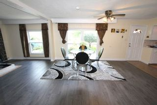 Photo 10: 220 Mcguire Beach Road in Kawartha Lakes: Rural Carden House (Bungalow) for sale : MLS®# X5338564