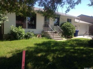Photo 1: 108 Jubilee Bay Bay in Unity: Residential for sale : MLS®# SK858538