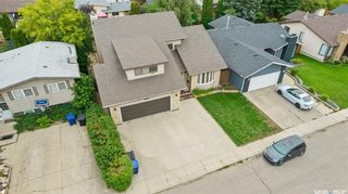 Photo 3: 615 Christopher Way in Saskatoon: Lakeview SA Residential for sale : MLS®# SK867605