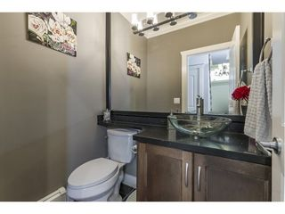 Photo 18: 14228 61A Avenue in Surrey: Sullivan Station House for sale : MLS®# R2294483
