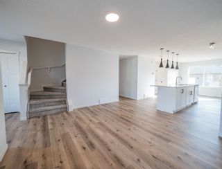 Photo 6: 2615 201 Street in Edmonton: Zone 57 Attached Home for sale : MLS®# E4262205