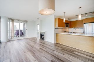"""Photo 13: 2703 7090 EDMONDS Street in Burnaby: Edmonds BE Condo for sale in """"REFLECTIONS"""" (Burnaby East)  : MLS®# R2593626"""