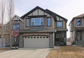 Photo 2: 68 Royal Oak Terrace NW in Calgary: Royal Oak Detached for sale : MLS®# A1087125