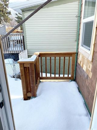 Photo 20: 714 29th Street West in Saskatoon: Caswell Hill Residential for sale : MLS®# SK842868