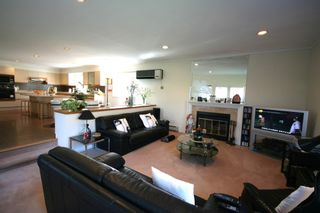 Photo 13: 2005 W 46th Avenue: Home for sale : MLS®# Exclusive