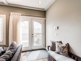 Photo 8: 2219 32 Avenue SW in Calgary: Richmond Detached for sale : MLS®# A1118580