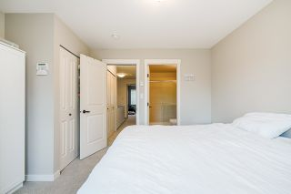 Photo 33: 16 19180 65 Avenue in Surrey: Clayton Townhouse for sale (Cloverdale)  : MLS®# R2515756