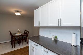 Photo 15: 403 218 Greenway Crescent West in Winnipeg: Crestview Condominium for sale (5H)  : MLS®# 202114808