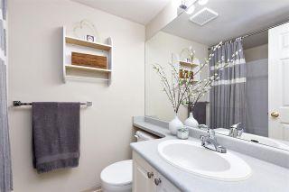 """Photo 14: 204 15268 105 Avenue in Surrey: Guildford Condo for sale in """"Georgian Gardens"""" (North Surrey)  : MLS®# R2432723"""