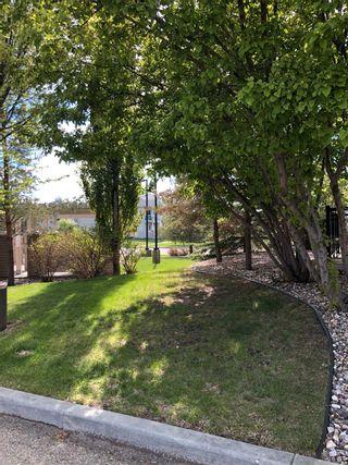 Photo 39: 225 2503 HANNA Crescent in Edmonton: Zone 14 Condo for sale : MLS®# E4245395