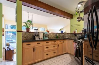 Photo 15: 211 Finch Rd in : CR Campbell River South House for sale (Campbell River)  : MLS®# 871247