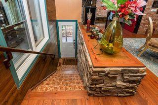 Photo 32: 3734 50 Street: Gibbons House for sale : MLS®# E4242721